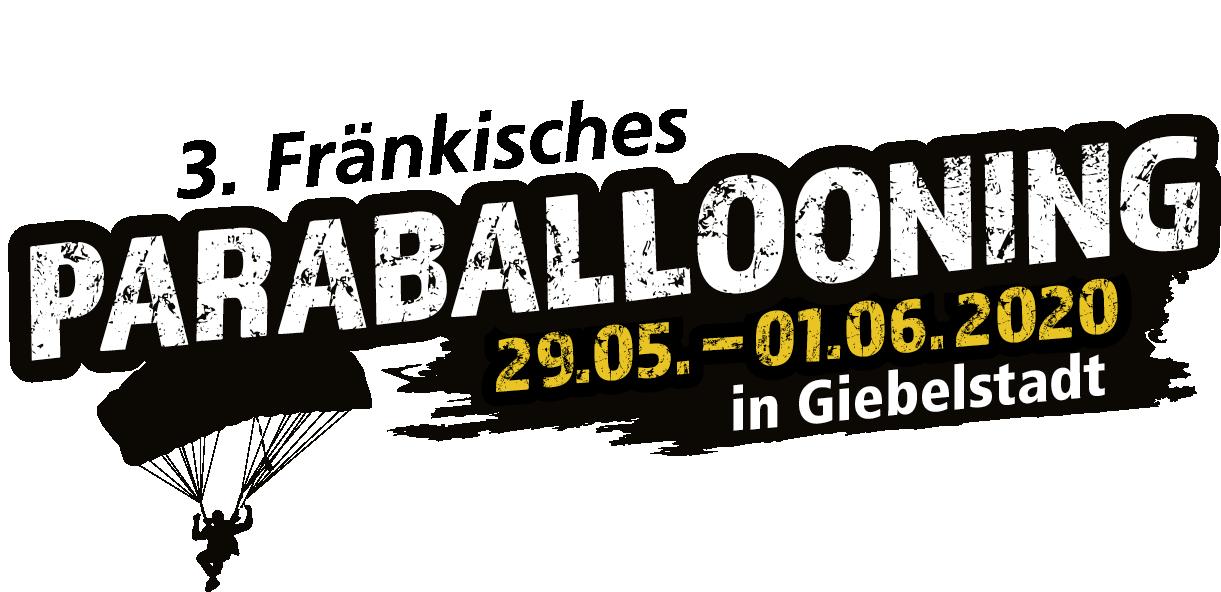 Paraballooning-Logo2020-transparent