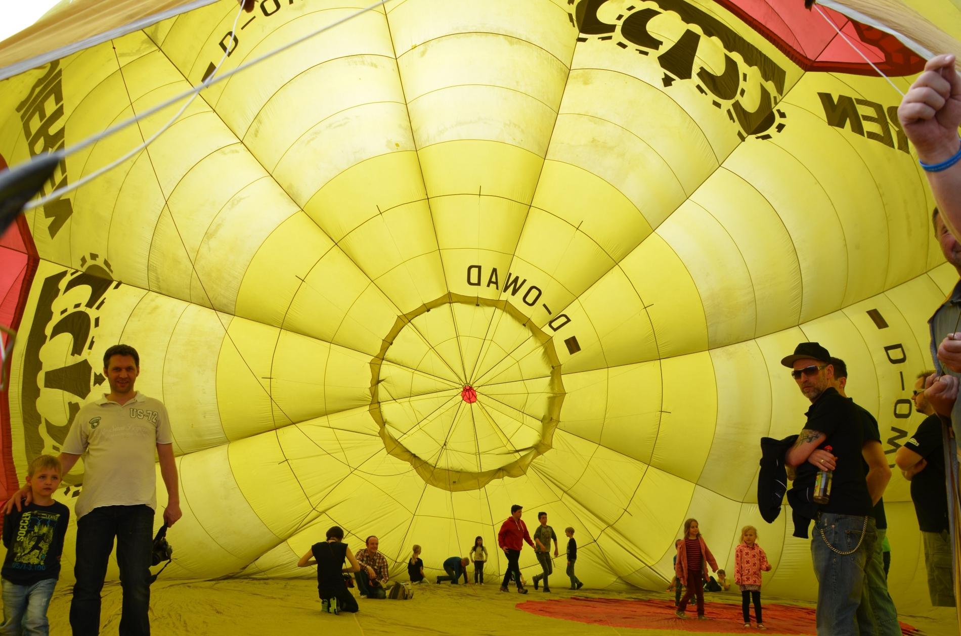 Paraballooning 2015 -39