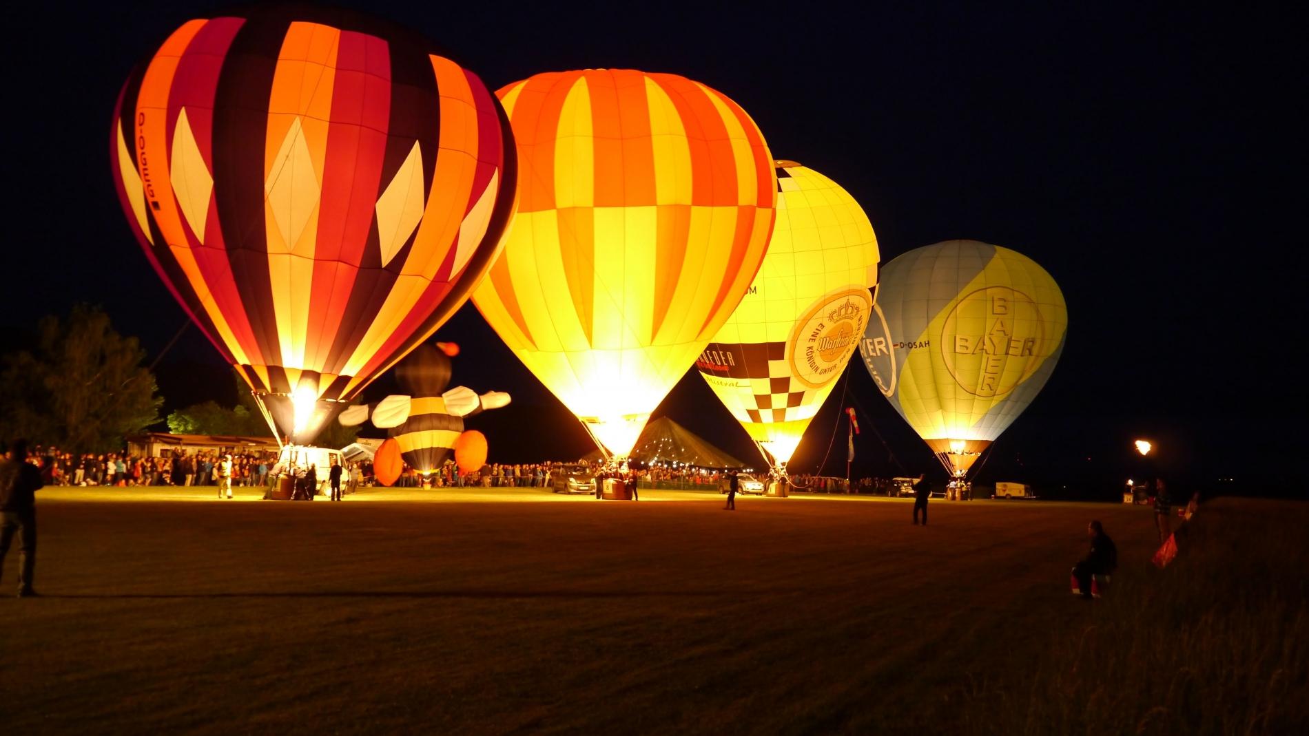 Paraballooning 2015 -47