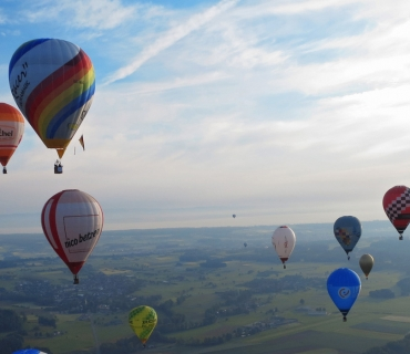 Paraballooning01