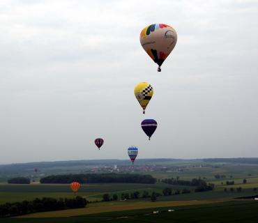 Paraballooning 2015 -38